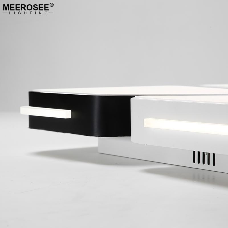 MD86300 (6)