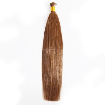 Desnuda con mucho pelo images 166