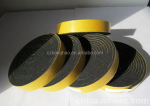15m length fkm/viton/cr/neoprene/br/esd rubber sheet silicon/ with great price