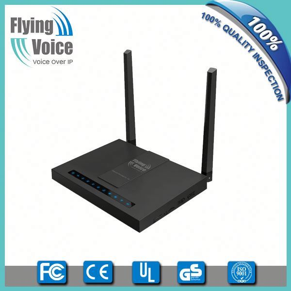 Best trading 2.4GHz 300M wifi 4g wifi gateway for company FWR7202