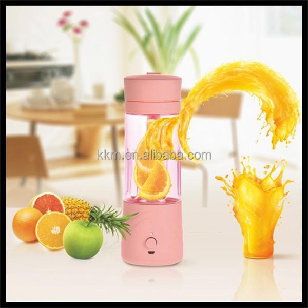 ... apparatuur granaatappel citroensap afzuigkap, mini oranje juicer mixer
