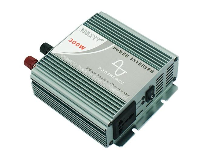 300w 12v 220v Dc To Ac Solar Africa Inverter Made In China Inverter Circuit  Diagram - Buy Inverter Circuit Diagram,Made In China Inverter Circuit