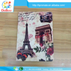 New fancy wholesale leather cartoon shockproof case for tablet