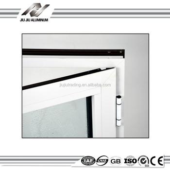 Alibaba Trade Assurance Aluminum Door Frames Details - Buy Aluminum ...