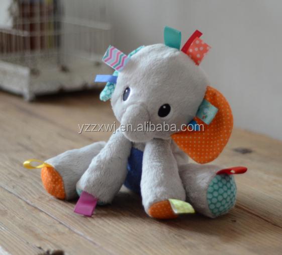 無料サンプルカラフルなぬいぐるみ象の赤ちゃんのおもちゃ面白い赤ちゃんのおもちゃカスタムかわいいぬいぐるみ象の赤ちゃんのおもちゃ Buy 無料サンプルカラフルぬいぐるみベビー象のおもちゃ おかしい赤ちゃんのおもちゃ カスタムかわいいぬいぐるみゾウの赤ちゃん