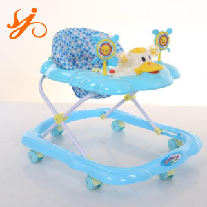 The best price baby walker duck / high quality baby walker en 71 / baby walker rocker with cheap price