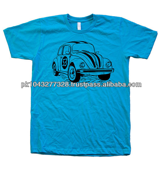 fashion clothing new design Men T-shirt wholesales for men 2013 summer