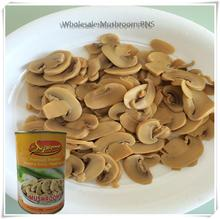 oyster mushroom price and Canned mushroom pieces