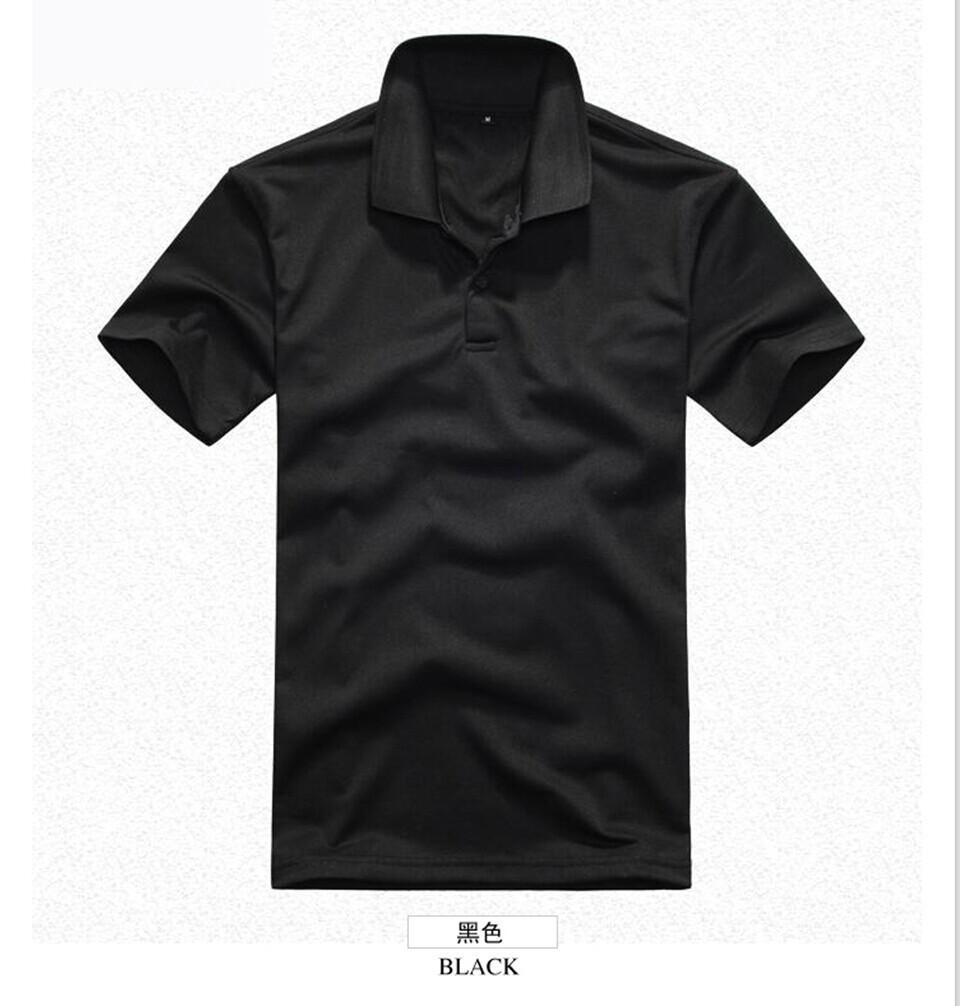 Shirt design with collar - Men S Latest Design Mandarin Collar T Shirt For Sale
