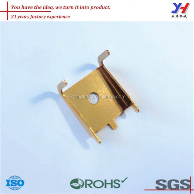 OEM ODM ISO ROHS SGS certified custom made watch dial parts factory