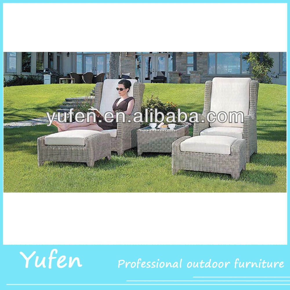 furniture unique outdoor resin best new wicker minimalist ideas pool patio of