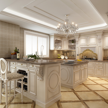 Kitchen Cabinet Design Cabinet Direct From China Furniture Buy Kitchen Cabinet Design Cabinet Direct From China Direct From China Furniture Product