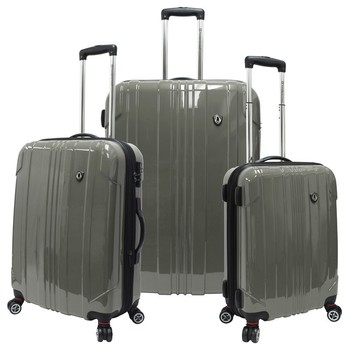 c94bce2b9256 Lightweight And Water Proof Pc Travelmate Luggage - Buy ...