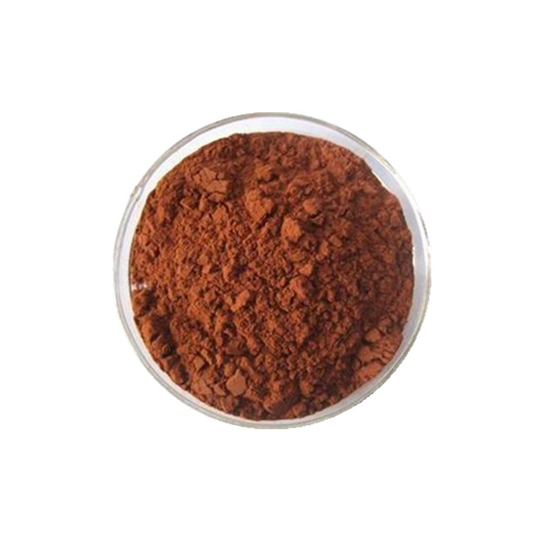 100% Instant water soluble black tea powder for milk tea / instant black tea extract - 4uTea | 4uTea.com
