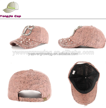 8e5f3e9875d factory price stylish baseball caps