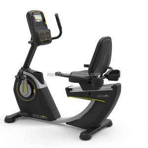 9d3368b2812 Exercise Bike