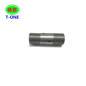 CNC Turning Parts Stainless Steel CNC Machining Parts Used for automotive