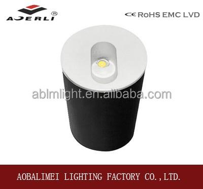 Led Indoor Step Lights Residential Stair Lighting Spotlights (ael ...