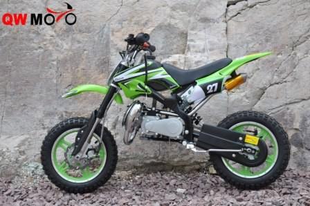 mini moto cross mini moto cross suppliers and at alibabacom