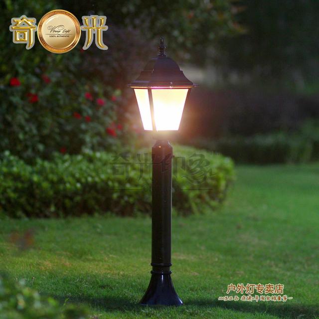 lampe pour jardin exterieur conceptions de maison. Black Bedroom Furniture Sets. Home Design Ideas