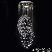 Waterford Crystal Chandelier Parts Waterford Crystal Chandelier - Waterford chandelier replacement crystals