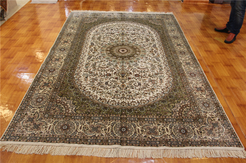 chinese wool rugs for sale rugs chinese antique chinese rugs sale - Wool Rugs For Sale Roselawnlutheran