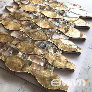 Cheap Chinese low price snow pure brown marble buyer price