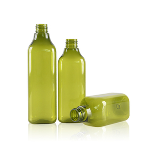 350ml Shampoo, 350ml Shampoo Suppliers and Manufacturers at