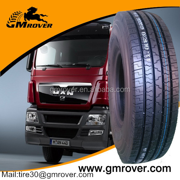 11.00R20 new tyre price in Pakistan companies looking for partner 2016 hot selling