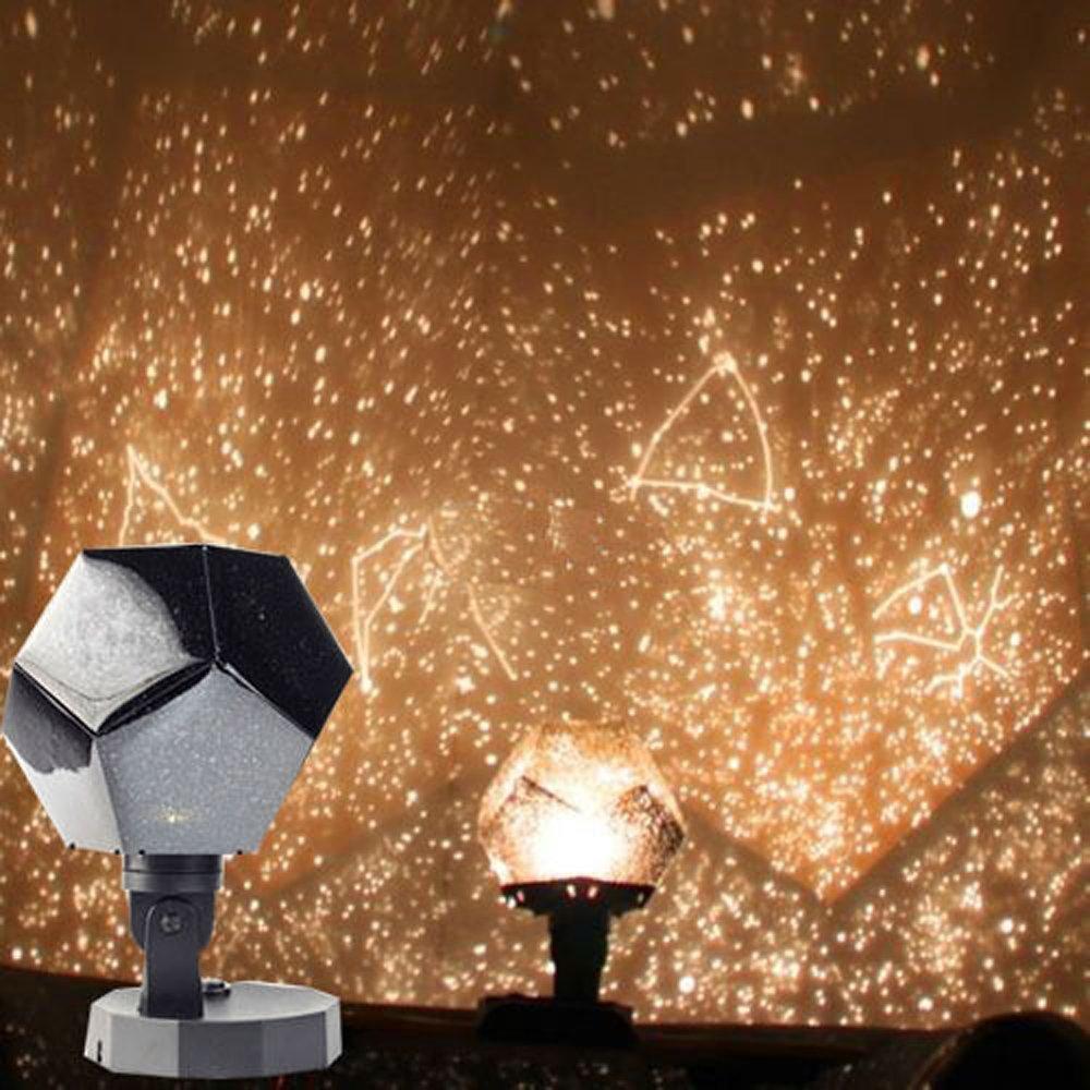 Звездный проектор Astrostar в Махачкале