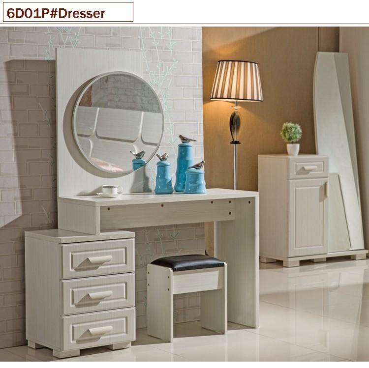 Modern Bedroom Vanity Dressing Table Designs for Bedroom. Wholesale Modern Bedroom Vanity Dressing Table Designs for Bedroom