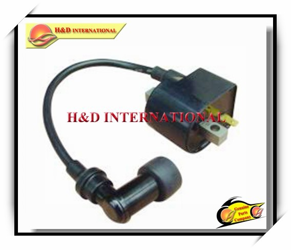 Ax100-2 Motorcycle Ignition Coil,High Quality Scooter Racing ...