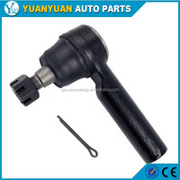 Kd35-32-280 Steering Tie Rod End Front Outer Rack End Axial Rod ...
