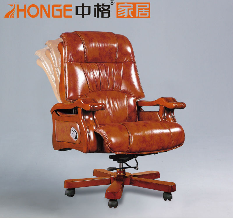 100 heated desk chair office u0026 conference room chairs s