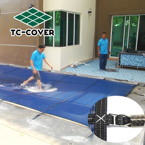winter pool cover canadian tire canada care fasteners fell in