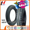 inner tube4.00-8, best selling products three wheel tire 4.00-8 for bajaj
