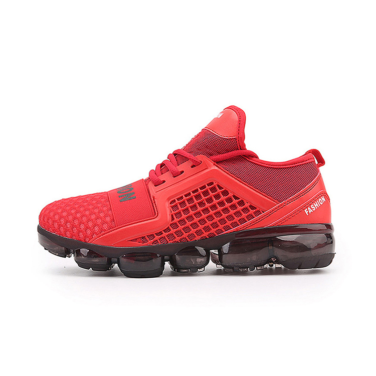 Air Sports Max clothing Running Sole Shoes force air Lightweight Cushion 6EBE0