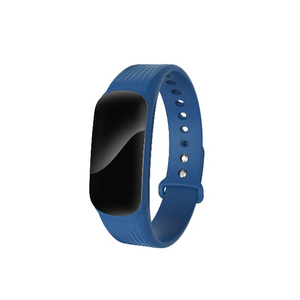 F605 Smart Wristband Band Bracelet Fitness Tracker Watches Blood Pressure Cicret Bracelet Heart Rate Monitor VS Xiaomi Mi band 2