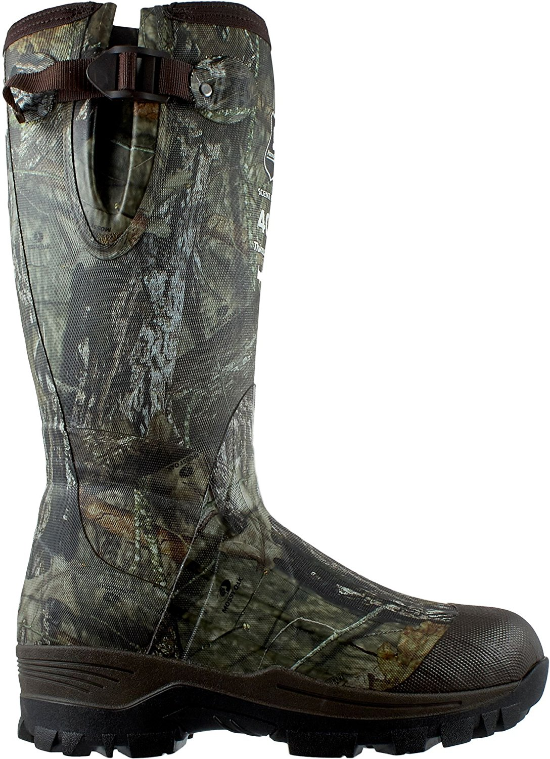 2da0f8ccb43 Cheap Mossy Oak Rubber Boots, find Mossy Oak Rubber Boots deals on ...