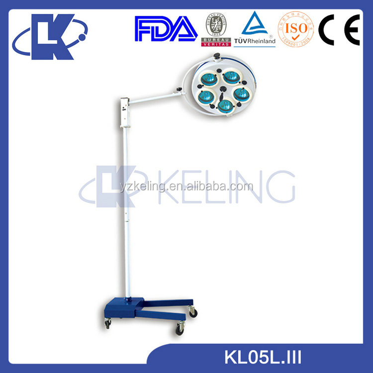 Very cheap products medical hospital operation theatre lights from alibaba premium market