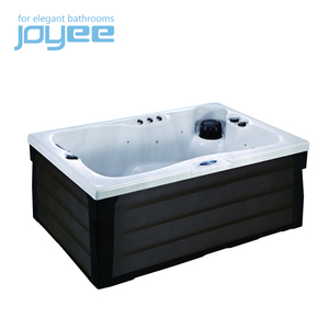 Kit Jacuzzi.Kit Spa Wholesale Construction Real Estate Suppliers Alibaba