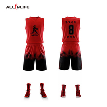 Custom sublimiert reversible beste <span class=keywords><strong>basketball</strong></span> jersey <span class=keywords><strong>design</strong></span> großhandel neueste <span class=keywords><strong>basketball</strong></span> jersey