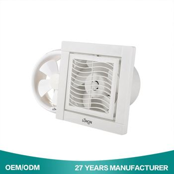 Remote Control Bathroom Exhaust Fan En House Coop