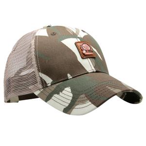 a8fdc013dd3c87 Trucker Caps For Men Wholesale, Trucker Cap Suppliers - Alibaba
