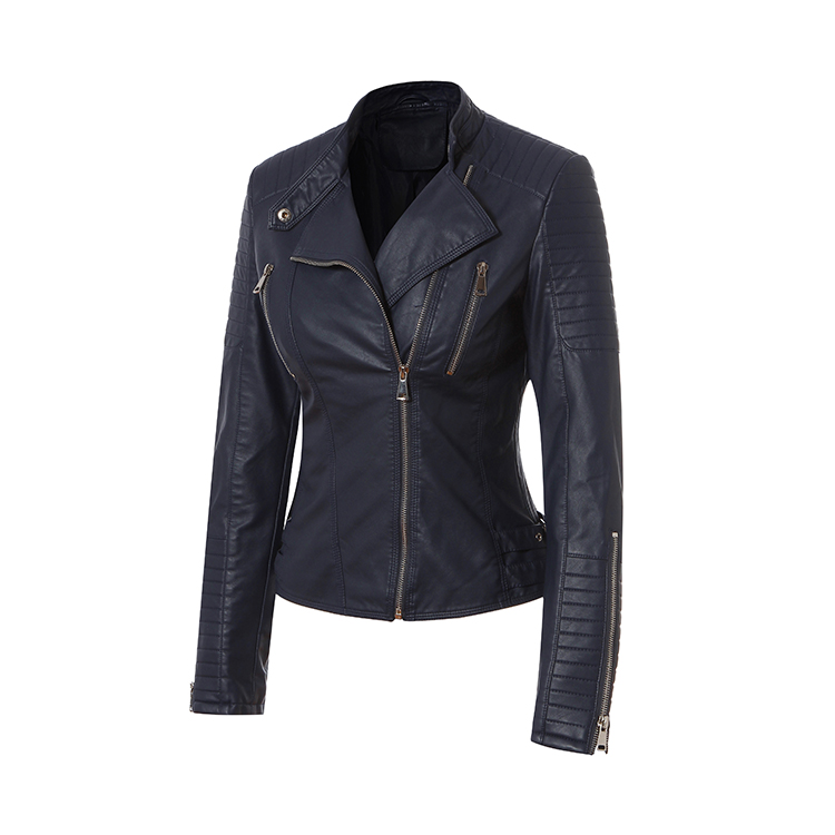 Genuine Leather Jacket Cheap, Genuine Leather Jacket Cheap ...
