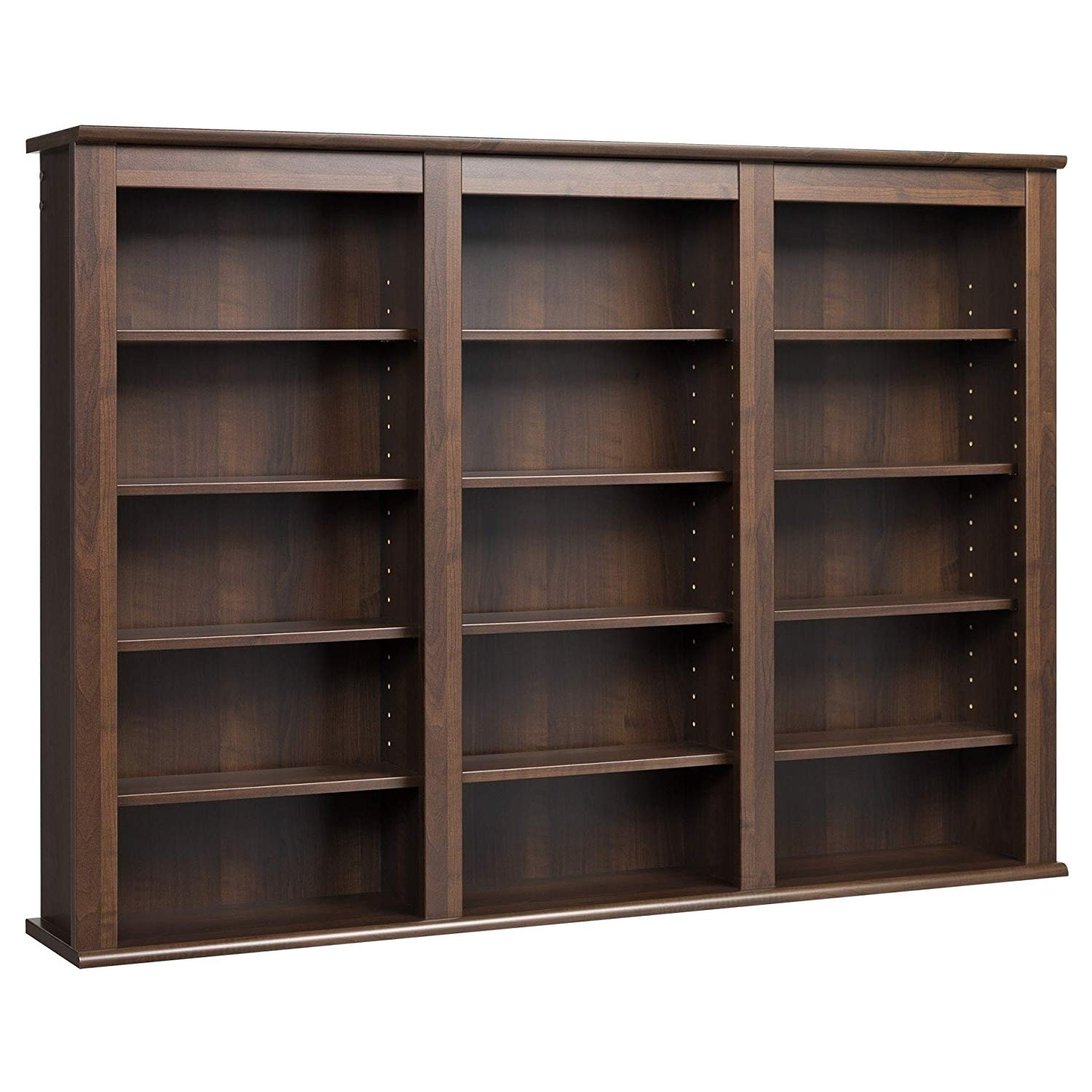 cheap wall hanging tool cabinet find wall hanging tool cabinet rh guide alibaba com