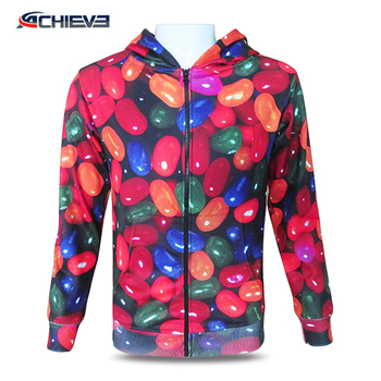 Hot Sale High Quality Low Price Exercise Clothing Yoga Sports Hoodie Wear