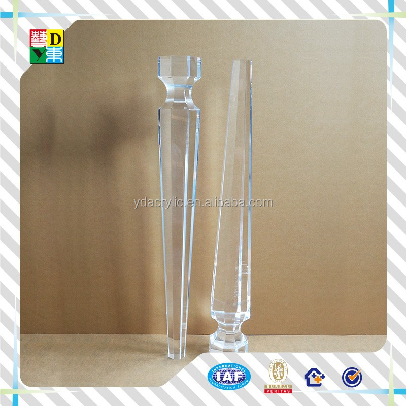 customized acrylic legs for furnitureclear acrylic furniture legselegant high quality acrylic tables acrylic legs furniture acrylic legs
