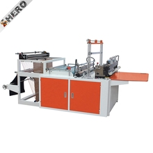 has video 4 colours Full automatic flexo plastic bag printing machine small gravure printing machine price