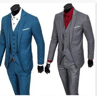 1b9bd96f31f Tailored Custom Bespoke Tailors